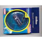 Altele: Adaptor USB la Bluetooth transparent
