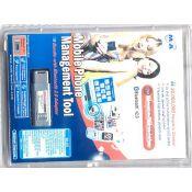 Altele: Adaptor USB la Bluetooth MA850