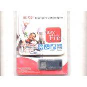 Altele: Adaptor USB la Bluetooth HK730