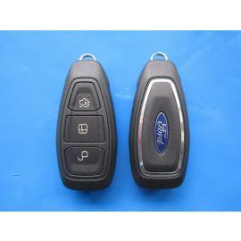Cheie cu telecomanda Ford 3 butoane Mondeo 7953 433